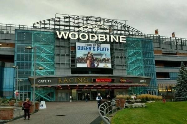 online-casinos-canada.ca/wp-content/uploads/2019/06/olg-slots-at-woodbine-1.jpg