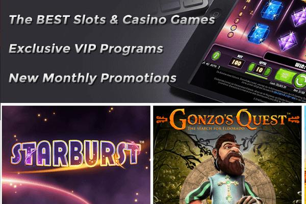 Generation Vip screenshot slot games - online-casinos-canada.ca
