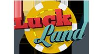 LuckLand Casino - online-casinos-canada.ca