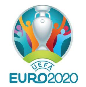 Euro 2020 Odds & predictions - online-casinos-canada