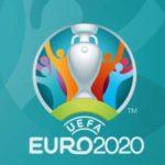 Euro 2020 Final draw - online-casinos-canada