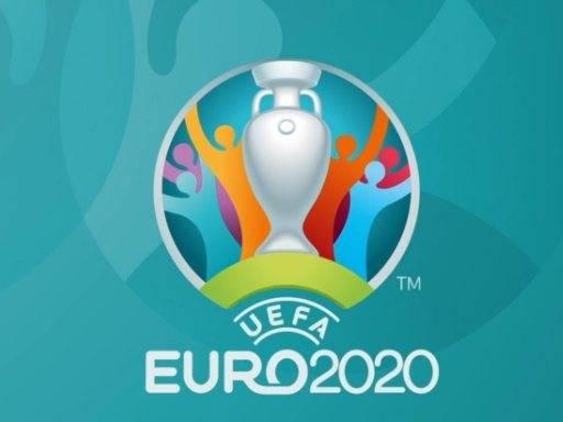 Euro 2020 Final draw