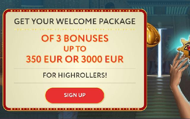 Slot Wolf Casino Screenshot 1 -online-casinos-canada.ca