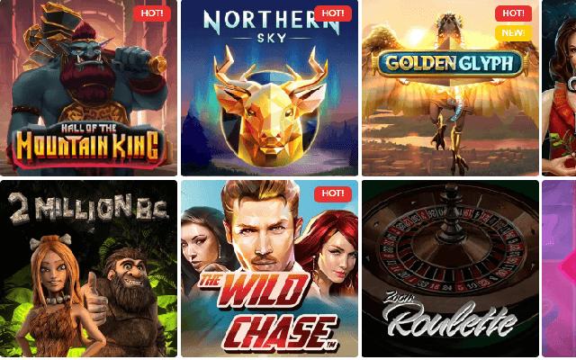 Slot Wolf Casino Screenshot 2 -online-casinos-canada.ca