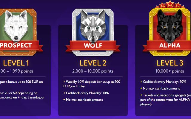 Slot Wolf Casino Screenshot 3 -online-casinos-canada.ca