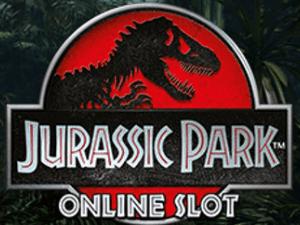 Jurassic Park -online-casinos-canada.ca