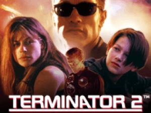 Terminator 2 -online-casinos-canada.ca
