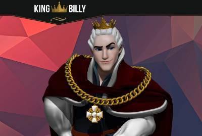King Billy Casino New