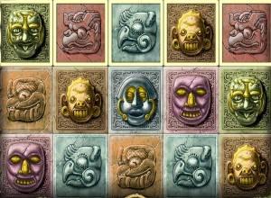 gonzo's quest slot - OCCanada
