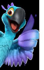 Karamba casino parrot - OCCanada
