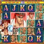 street fighter 2 slot - OCCanada