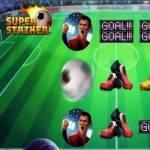 super striker slot - OCCanada