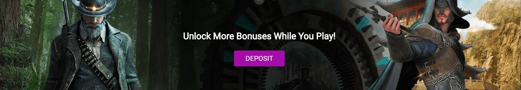 jackpotcity bonuses and promotions - OCCanada